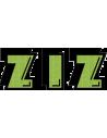 Manufacturer - ZIZ