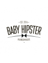 Manufacturer - Baby Hipster