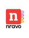Manufacturer - Nravo kids