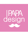 Manufacturer - PAPAdesign