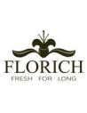 Manufacturer - Florich
