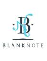 Manufacturer - BlankNote