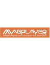 Manufacturer - Magplayer