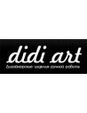 Manufacturer - Didiart
