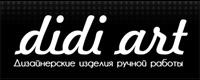 Didiart