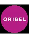 Manufacturer - Oribel