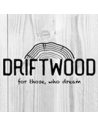 Manufacturer - Driftwood