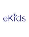 Manufacturer - eKids