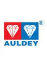 Manufacturer - Auldey