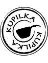 Manufacturer - Kupilka